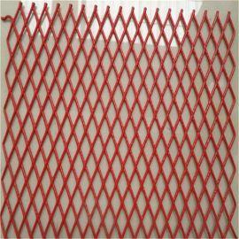 小钢板网 菱形小钢板网 小钢板网生产厂家