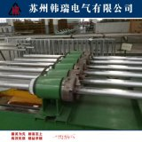 韓瑞電氣刮皮機  適用於鈦管 鋯管 鎳管等