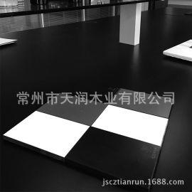 抗菌防霉耐腐蚀实芯理化板台面板