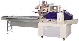 枕式包装机(BCB-450)