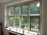 隔音防噪音玻璃 隔音窗優於雙層真空窗 真空窗 超強