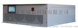1000V高压大功率充电机
