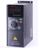节能变频器AMB300电流矢量型