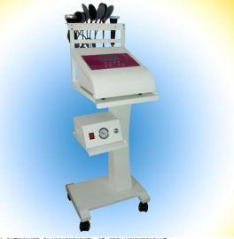 产后盆腔卵巢修复仪 离子导入仪 负压刮痧经络