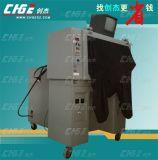 二手曝光装置感光计之制作日本产特价处理转让