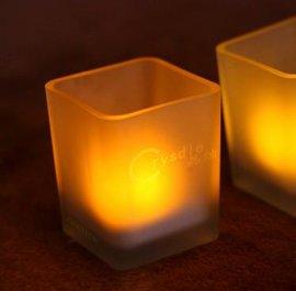 LED电子蜡烛灯