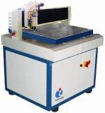 自动异形玻璃切割机(CY6050)