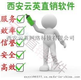 山東省直銷軟件開發系統 雙軌制軟體直銷系統開發 會員結算管理獎金制度設計