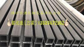 广东潮州碳化硅方梁厂家 碳化硅辊棒 碳化硅立柱