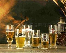 廣告印刷促銷玻璃杯地址工廠