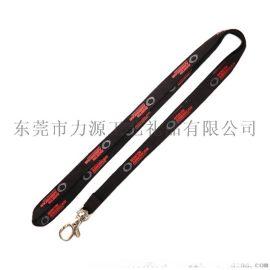 厂家直销PK带挂绳+网板印刷