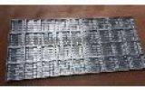 四川三折泡壳包装厂家/中国塑料厂家/重庆创阔包装制