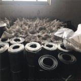遼寧耐高溫 橡膠板廠家 橡膠板加工廠家