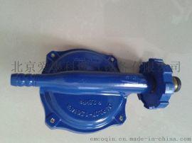 韩国ILSIN钢瓶减压阀 AG1H液化气钢瓶调压器 AG1H煤气调压阀
