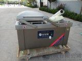 真空包装机 自动摆盖真空包装机 肉类真空包装机