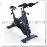 专业生产有氧动感单车/动感单车生产厂家
