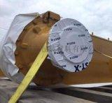 供应美国原装进口RUST-X产vci气相防锈贴纸965