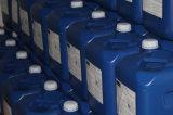 酷克cook廠家直銷q1s10m揮髮型防鏽油
