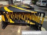 安陽鐵馬廠家安陽湯陰縣生產鐵馬不鏽鋼鐵馬