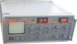 三通道局部放电检测仪,数字式三通道局部放电检测仪