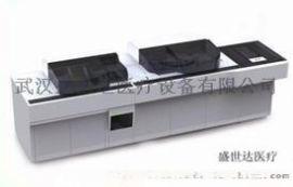 國產化學發光邁瑞cl-2000i發光免疫分析儀系統