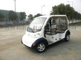 濱州電動巡邏車升級定製版圖片及價格