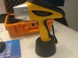 手持式合金光谱分析仪