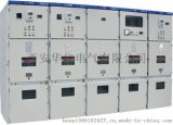 高压开关柜定做厂家KYN28-12中置柜
