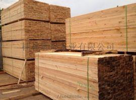 南宁建筑木方厂家一览表