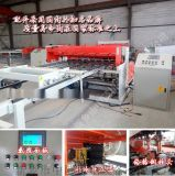 昆明煤矿支护焊网机