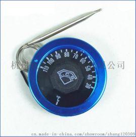 供應溫控開關,溫控器,溫度調節器