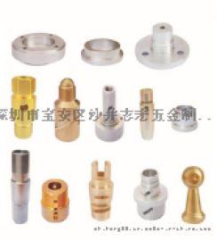 铝合金压铸 铝合金精密铸造件 压铸件 铸造件
