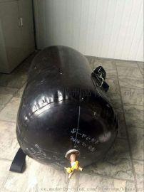 厂家生产直销堵水封堵橡胶气囊天然橡胶堵水气囊