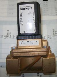 上海莘默为您真诚报价BarksdaleHB2X-AA12SS-EX连接器