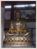 正圓zy167銅雕佛像廠家,浙江銅佛像鑄造定做廠家