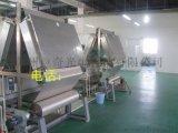 苏州导电布 导电裸布 导电海绵屏蔽材料