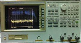 安捷伦4395A网络分析仪