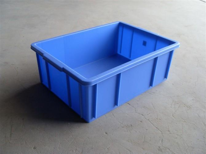 周转箱物料箱塑料周转箱
