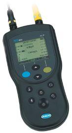 美国HACH哈希HQ40d多参数分析仪 PH 计ORP. 钠离子 电导率 溶解氧