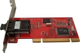 千兆光纤网卡PCI