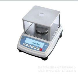 惠而邦JSC-NHB电子天平 惠而邦精密电子天平 1500g/0.01电子天平