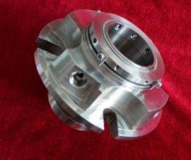 HXTLB渣浆泵脱硫泵石膏泵机械密封