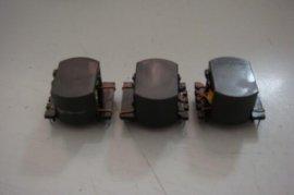 奥太型驱动脉冲变压器(POT30)E16:16:16