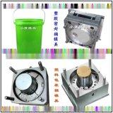5升10公斤18L20KG包裝桶模具,生產廠家