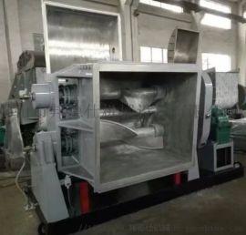 珠海捏合機 電子灌封膠生產設備 硅膠布 硅膠板設備