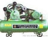 100公斤消防空压机