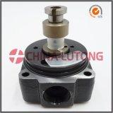 1468336344ve泵部件泵頭專業企業