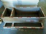 朝陽鳳鋁斷橋鋁 70鳳鋁斷橋鋁合金窗戶廠家定制