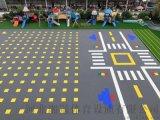 安徽黃山拼裝懸浮地板施工安裝懸浮拼裝地板圍網足球場