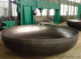 碳鋼大口徑7米長罐體封頭